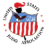 USJA Website